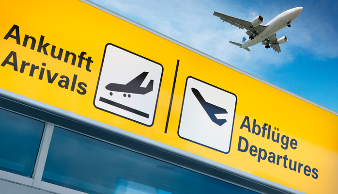Airport SMS Database Software Tools - Complete Aviation SMS Software for Airports