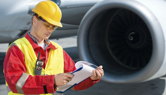 Aviation Safety Checklists for SMS Implementation